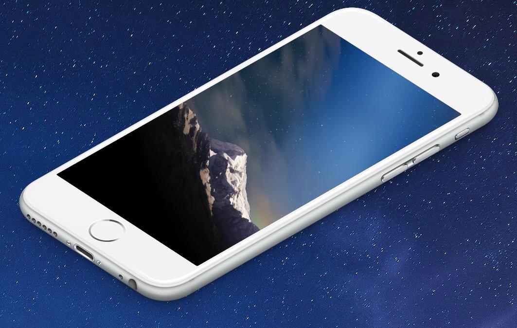 fondos de pantalla móviles